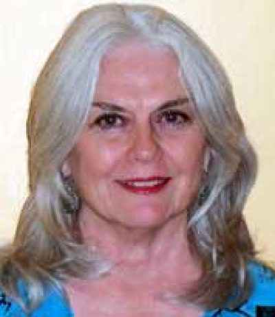 Carol Anne Treadwell, LCSW