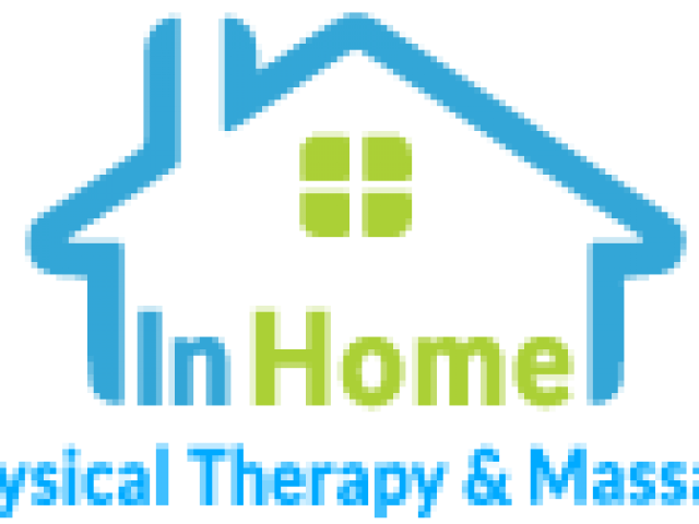 InHome Physical Therapy & Massage