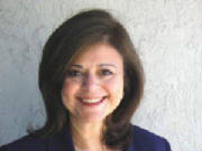 Lucy Grace Yaldezian, CHT, CHC
